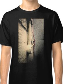 pipes Classic T-Shirt