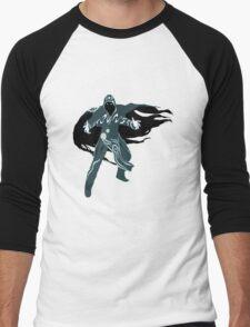 Jace Men's Baseball ¾ T-Shirt