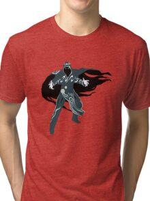 Jace Tri-blend T-Shirt