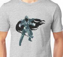 Jace Unisex T-Shirt