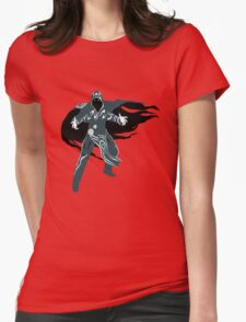 Jace Womens Fitted T-Shirt