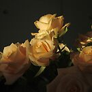 ....for you..... by John44