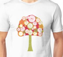 Full of life Unisex T-Shirt