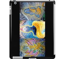 Ascended Masters • 2004 iPad Case/Skin