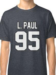 Logan Paul Classic T-Shirt