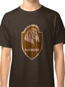 Whiterun Hold Shield Classic T-Shirt