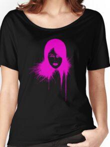 Fierce Women's Relaxed Fit T-Shirt