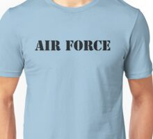 U.S. Air Force Unisex T-Shirt