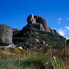 Summer - Mt Buffalo - Victoria by James Pierce
