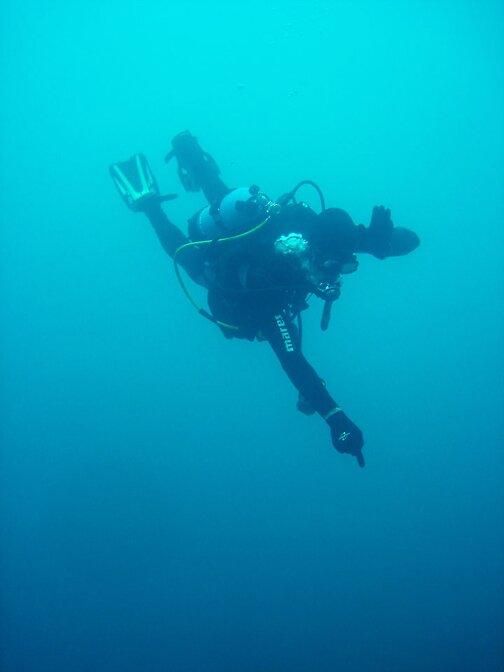 deeper by aquafarian