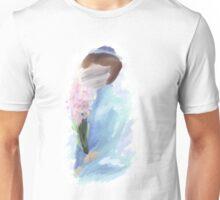 Impressionistic Unisex T-Shirt