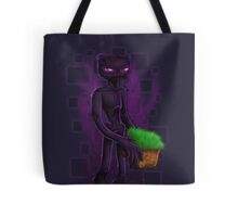 Meet Your End Tote Bag