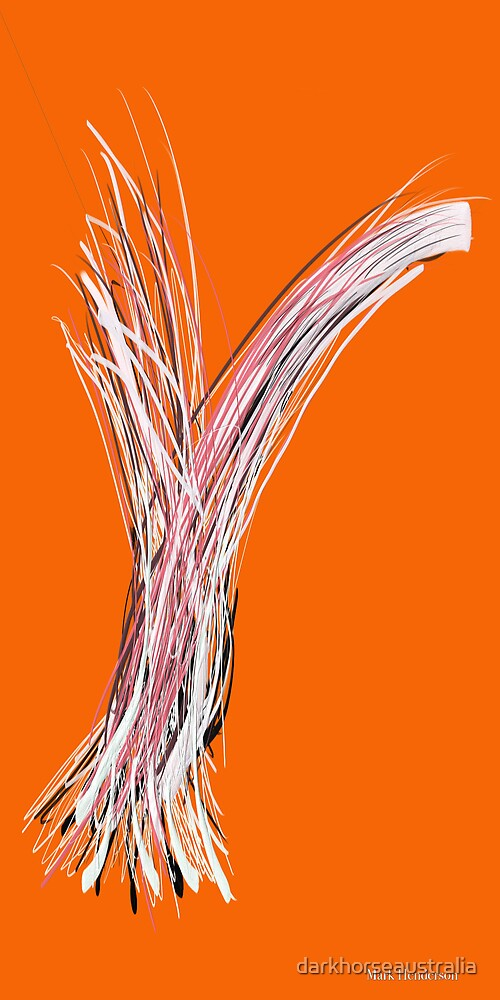 Wheat by darkhorseaustralia