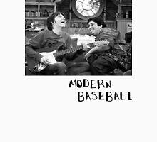 Modern Baseball // Drake and Josh Tank Top
