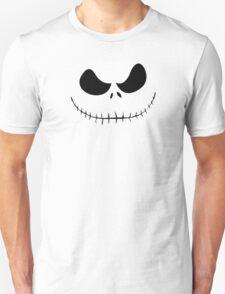 Nightmare before Christmas Unisex T-Shirt