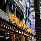 New Orleans - Palace Cafe by ACImaging