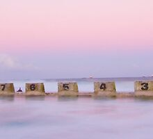 merewether baths 3 by Ty Cooper