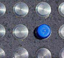 Bottletop by Esther Cole