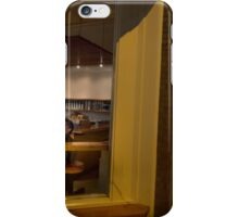 Bended Knee iPhone Case/Skin