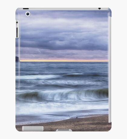 Sundown Surf iPad Case/Skin