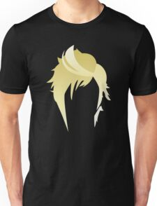 Prompto, Final Fantasy XV Unisex T-Shirt