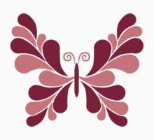 Butterfly by Designzz