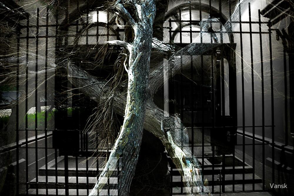 treegates by Vansk