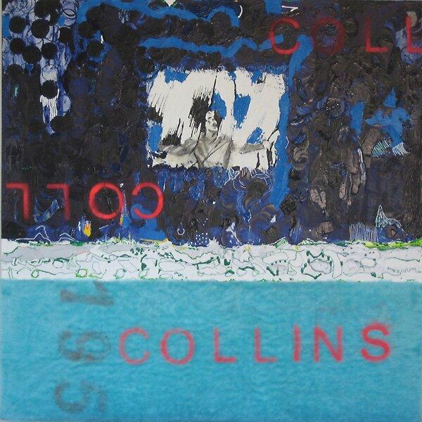 195 collins by eserigore