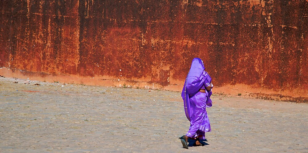 Rang Rajasthani :: Colours of Rajasthan by theurbannexus