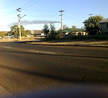 Mount isa 23-08-06 by julz
