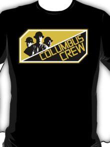 Columbus Crew T-Shirt