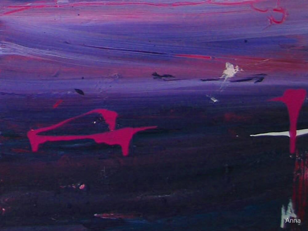 """lovestruck 4"" 2006 by Anna"