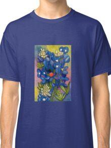 TEXAS LADYBUG Classic T-Shirt