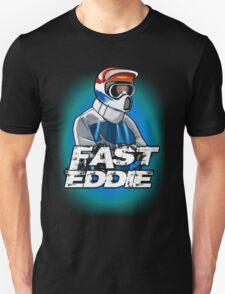 Fast Eddie (Cool Boarders 3)  T-Shirt