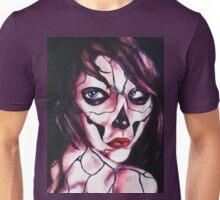 Shade shirt T-Shirt