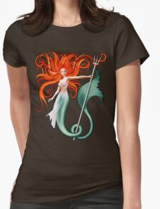 Siren III T-Shirt
