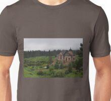 Colorado Chapel Unisex T-Shirt