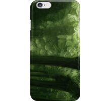 Among Giants  iPhone Case/Skin