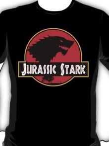 Jurassic Stark T-Shirt