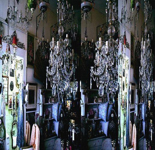 chambre by mani wichman