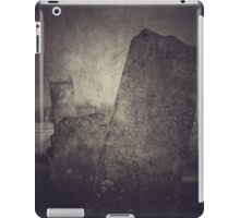 Us iPad Case/Skin