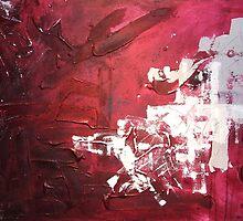 """Adorn"" by ben leiman"