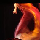 swirl by Marina Hurley