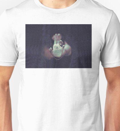 Gilded Houses  Unisex T-Shirt