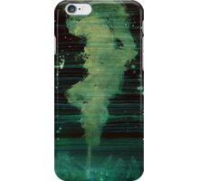 WDV - 360 - One iPhone Case/Skin