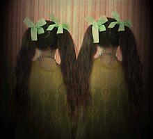Twist by Deborah Hally