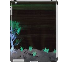 WDV - 367 - Point and Spot iPad Case/Skin
