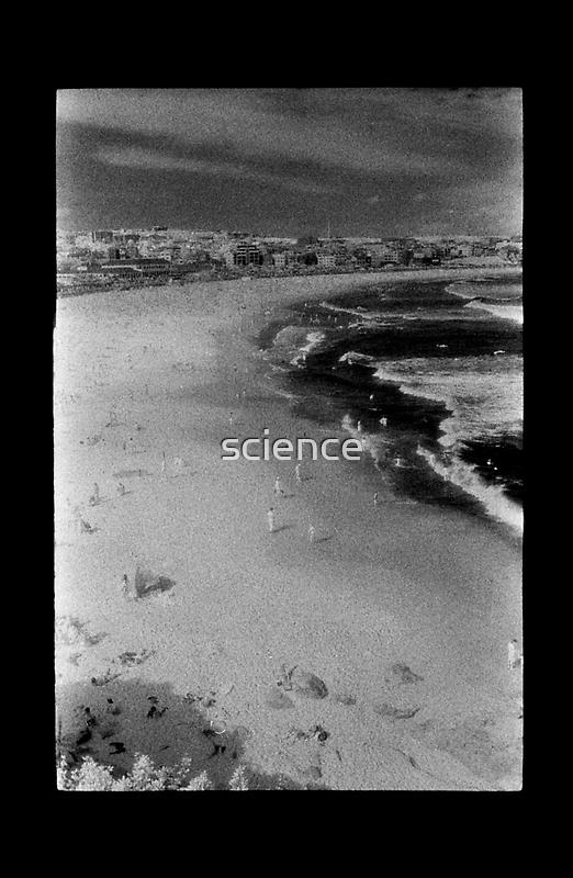 Bondi1 by science
