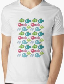 Little fishes T-Shirt