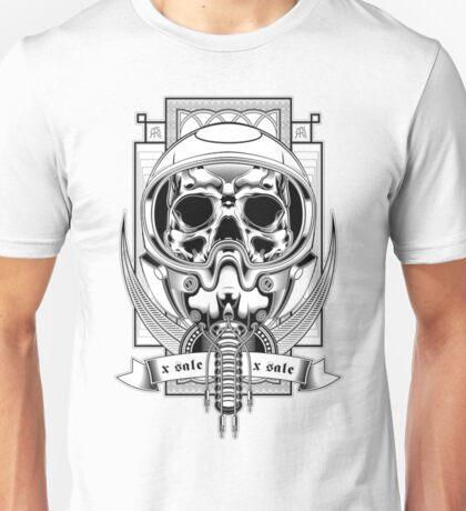 X-Sale Unisex T-Shirt